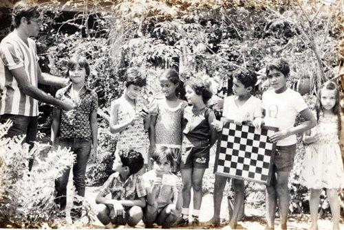 1983ceb