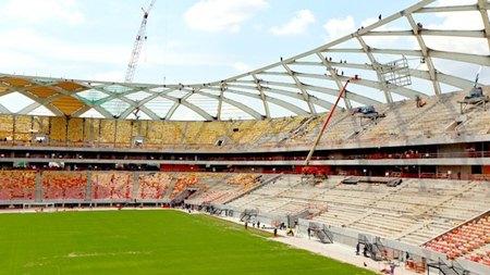 esporte-futebol-estadio-arena-copa-natal-amazonia-20131212-47-size-598