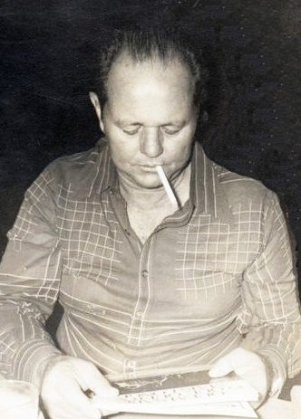 1979ar