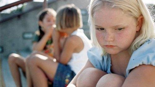 bullying-original