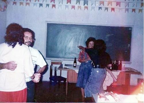 1987jmnh