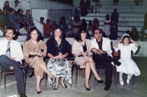 1990dezjm