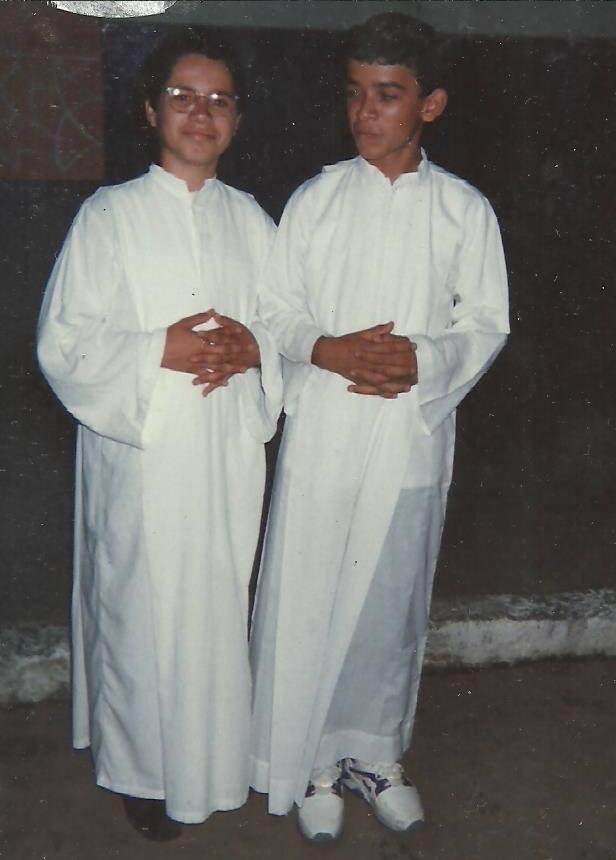 1990th