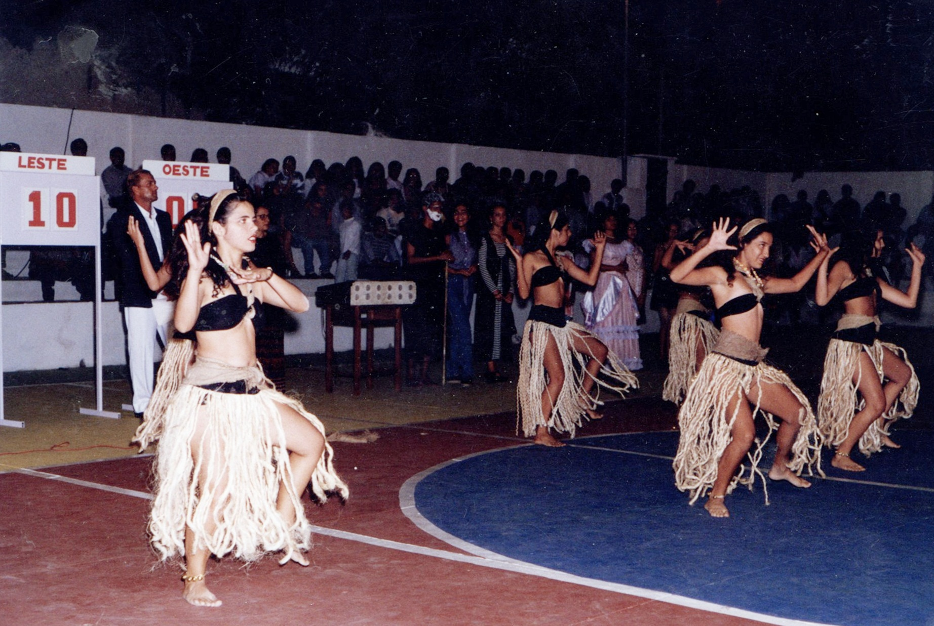 1992bm