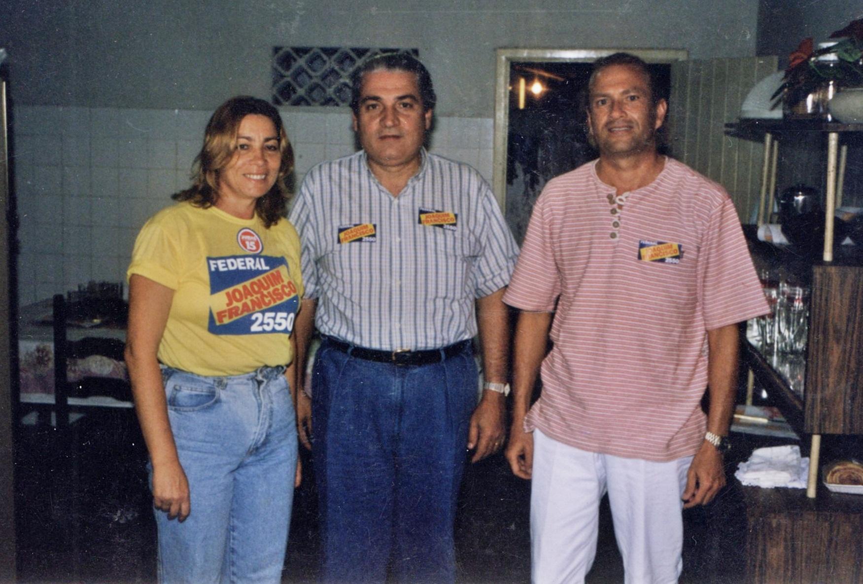 1998set29