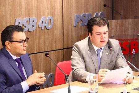 Fernando-Filho-PSB