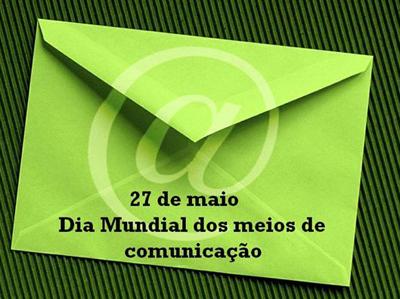 dia-mundial-dos-meios-de-comunicacao