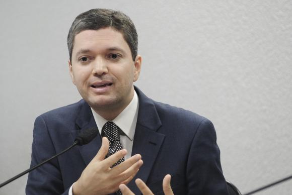 fabiano_augusto_martins_silveira_-_geraldo_magela_agencia_senado