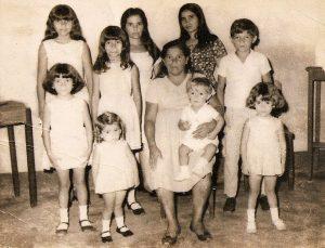 1968dcm
