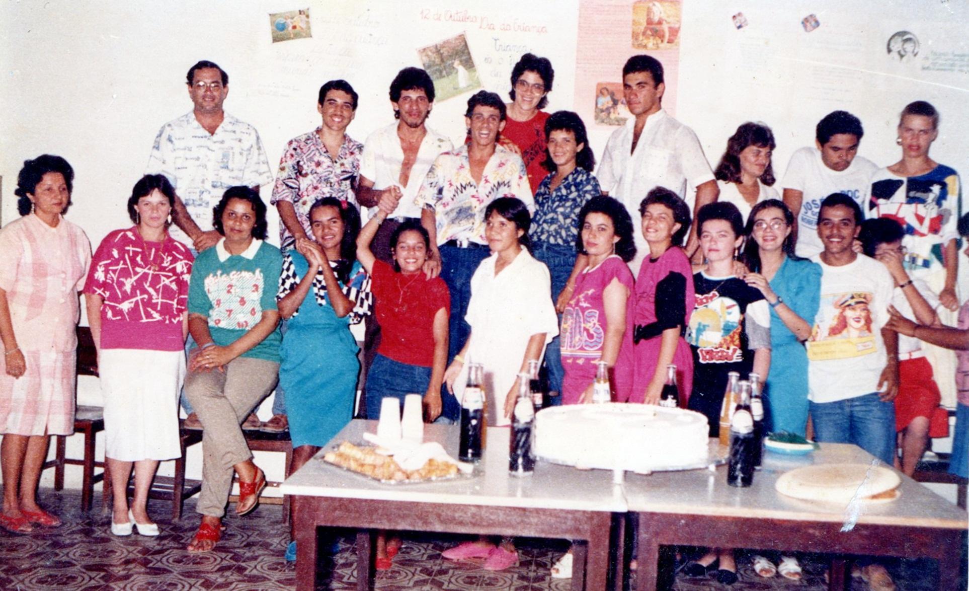 1987jmtr