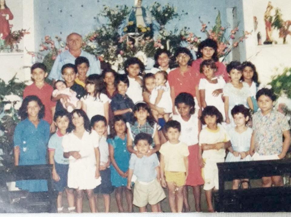 1991fmd