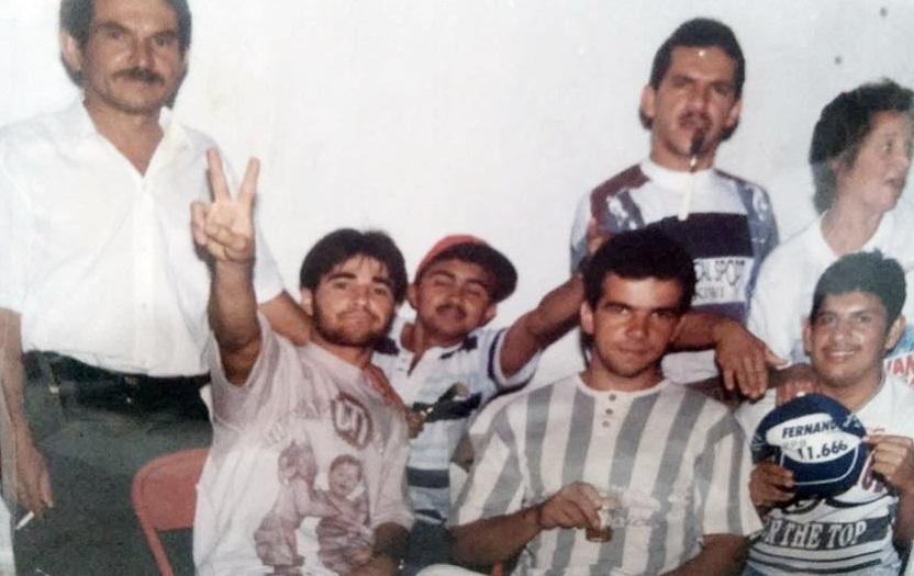 1996mhi