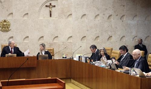 alx_brasil-politica-sessao-stf-20160623-01_original