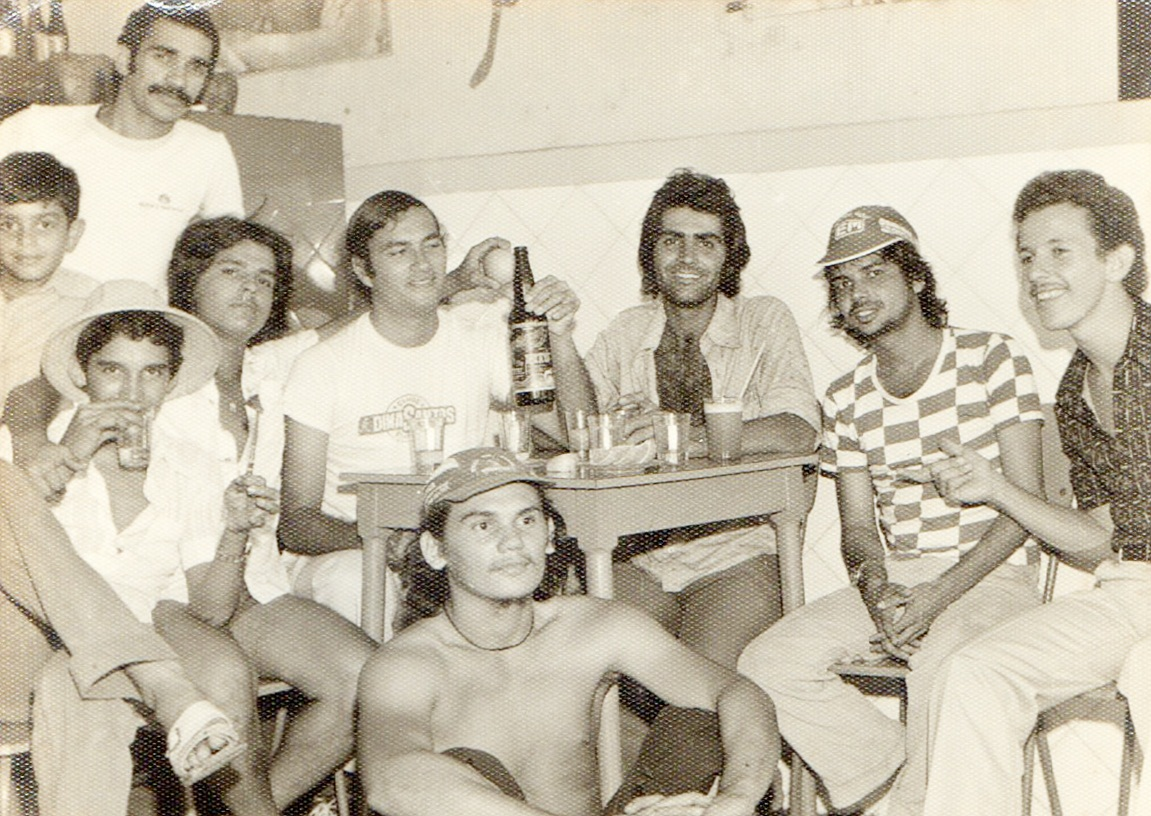 1976vbc