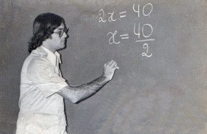 1979abrl