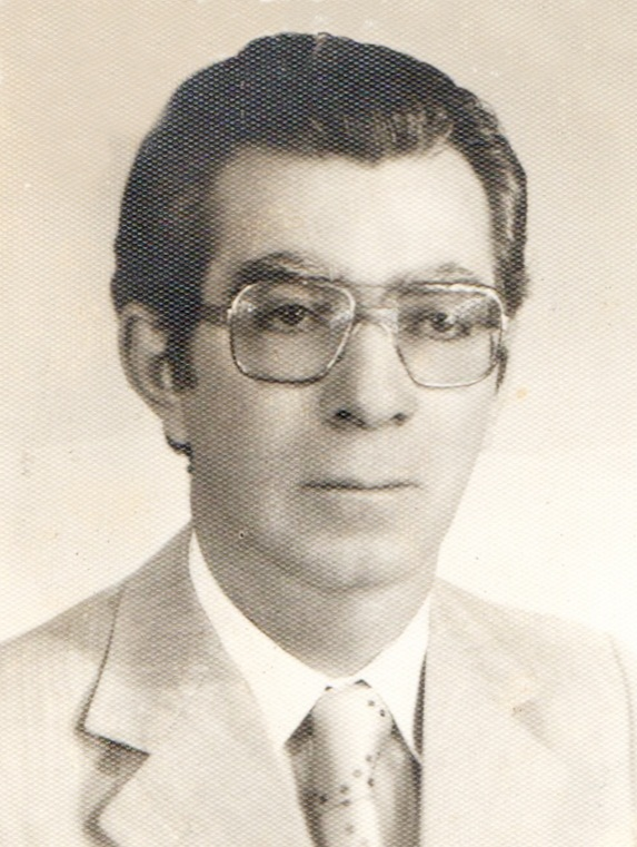 1980ads