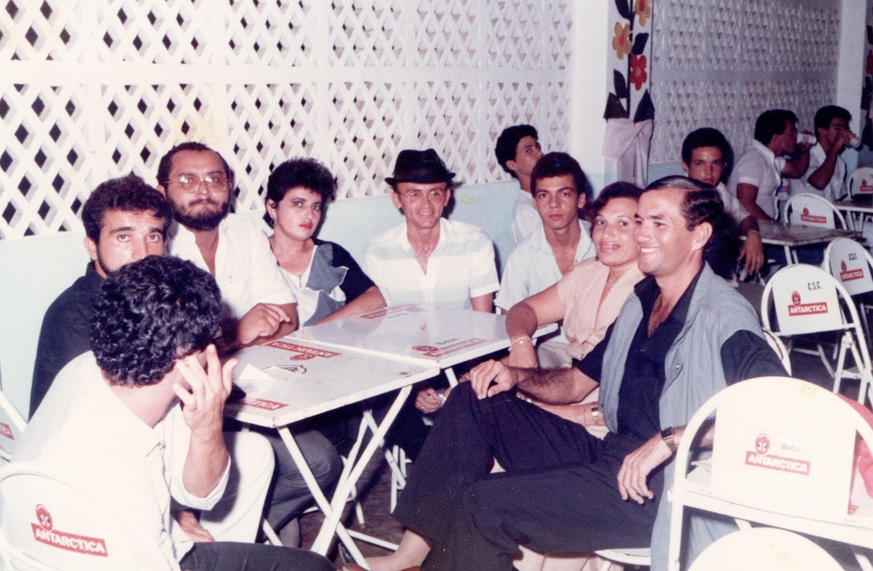1988mmaab