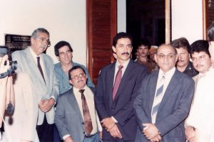 1990icmj