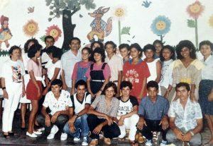 1993kil