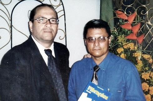 2005lkm