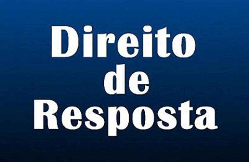 Direito-de-resposta3