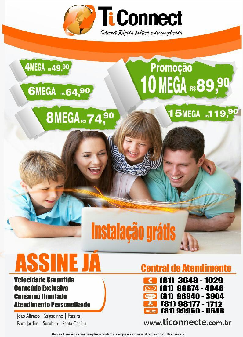 IMG-20160704-WA0002