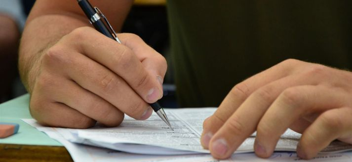 Inscrições-para-o-concurso-da-Secretaria-de-Saúde-vão-até-dia-14-de-julho-Foto-divulgação-1