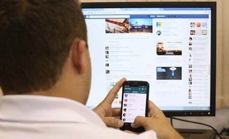 Redes-sociais-Marcos-Ribeiro
