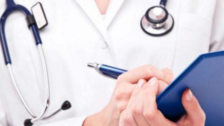 plano-de-saúde-1-e1467647119629-534x300