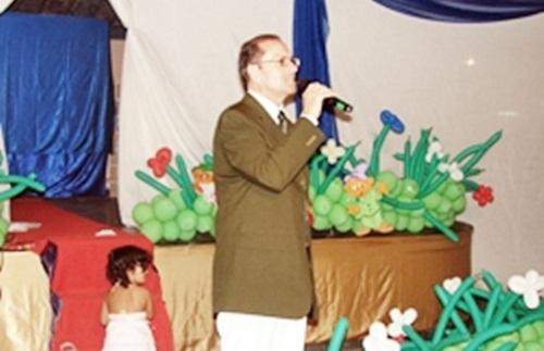 2010jum