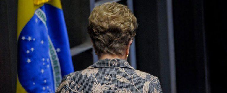 Dilma-Senado-Impeachment-Ho
