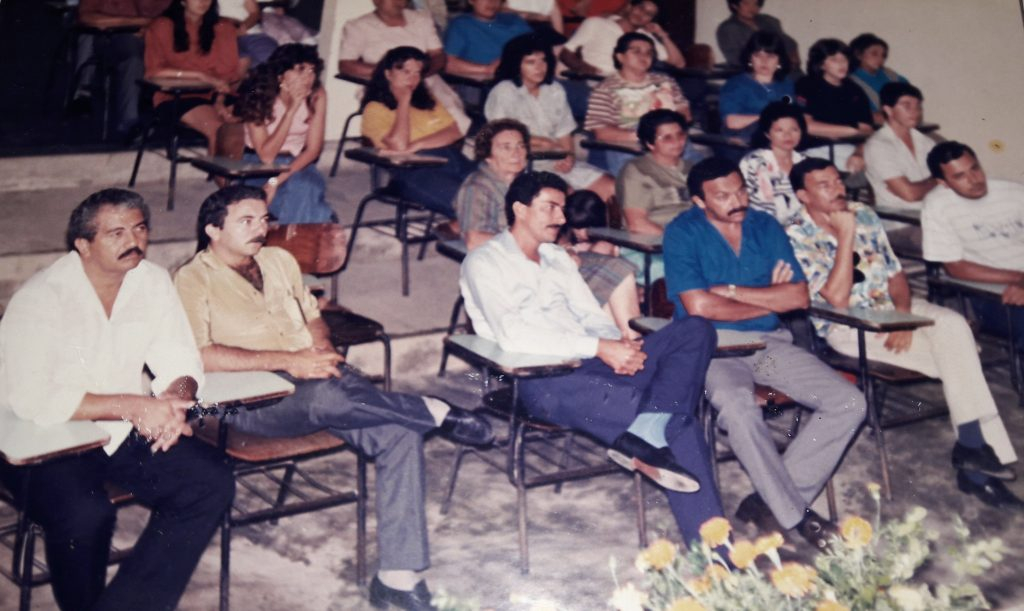 1995lkj
