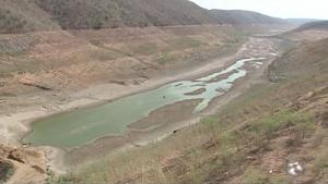 barragem-de-jucazinho-seca