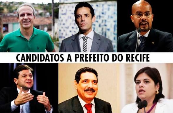 candidatos-pcr1-e1473458474713