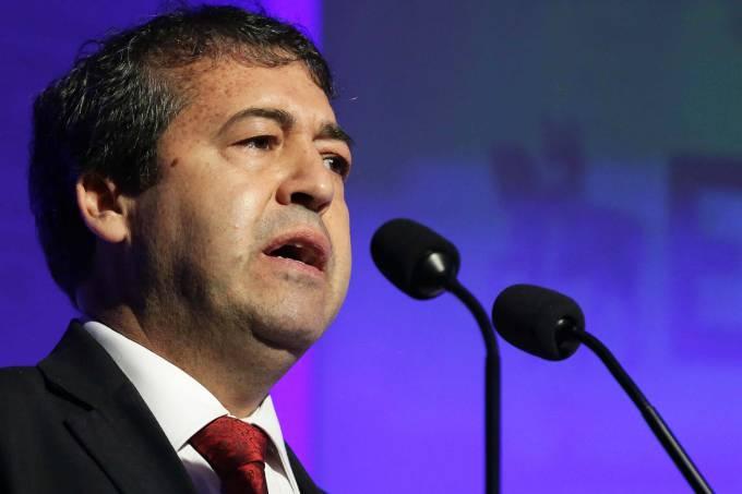 brasil-ministro-ronaldo-nogueira-2