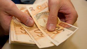 dinheiro-2-1
