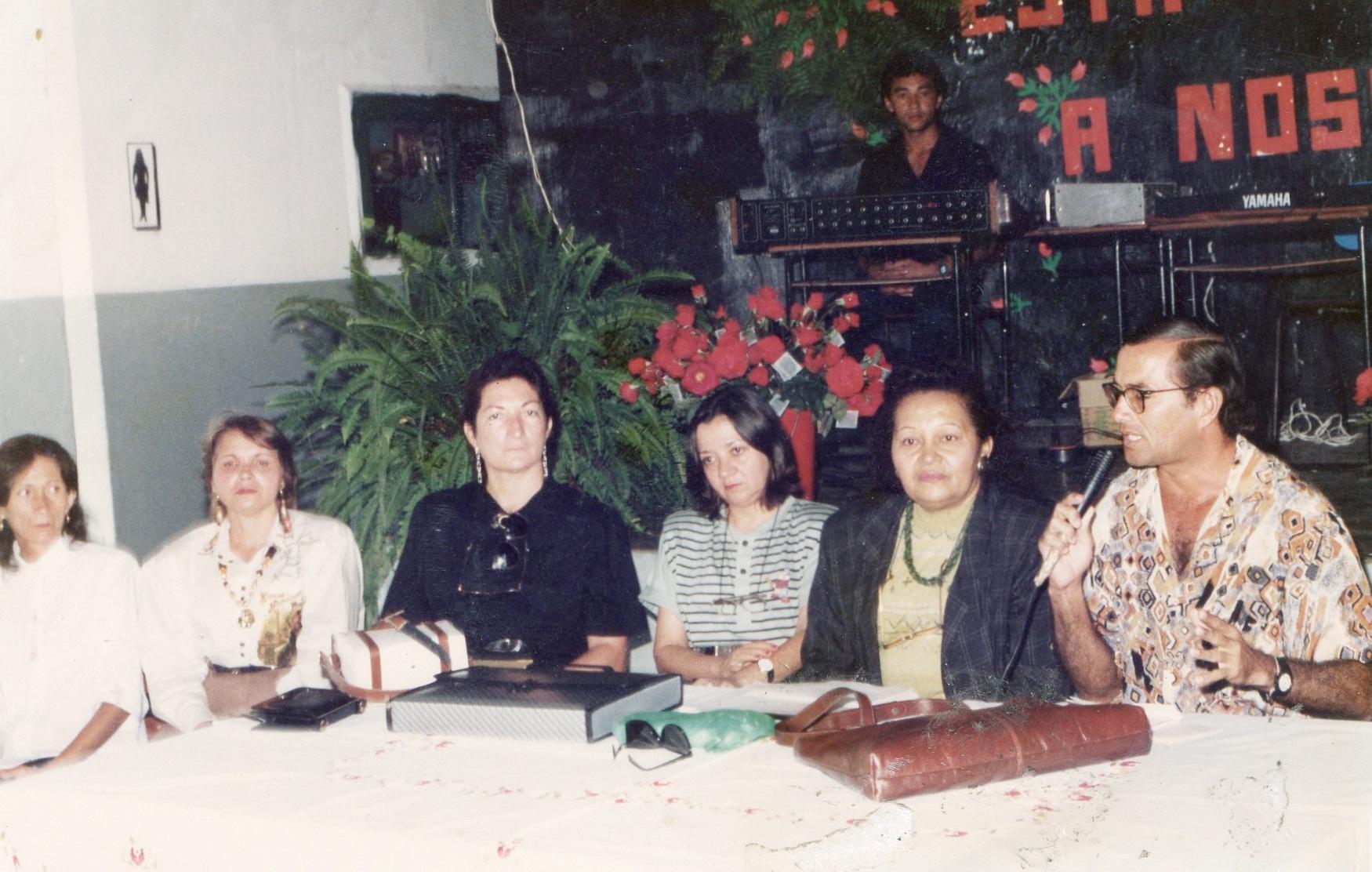 1991nv-1