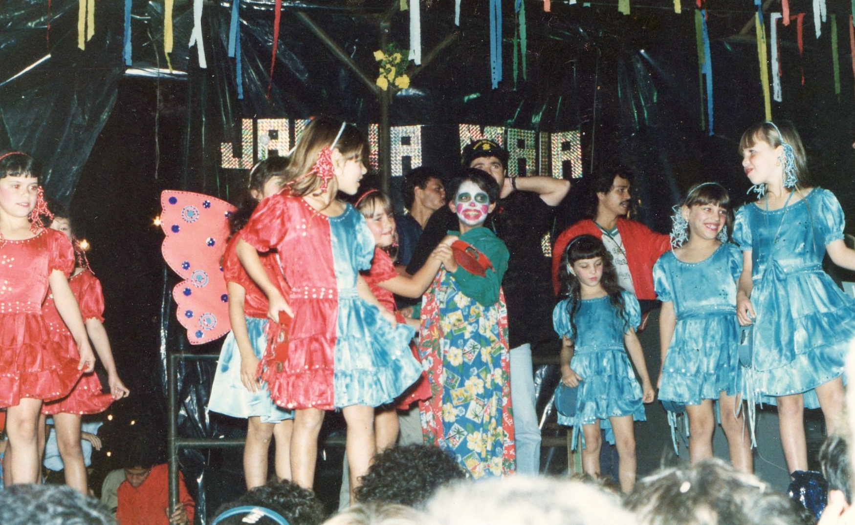 1991tg