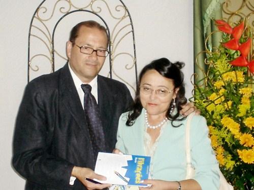 2005uyt-2