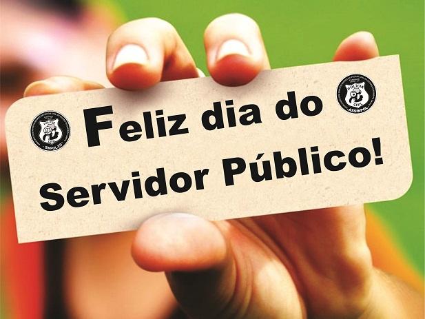28-de-out-dia-do-servidor-publico