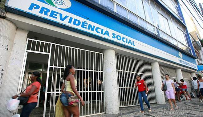 650x375_previdencia-social_1637490