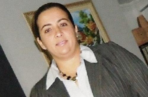 """POUCO DINHEIRO : Em Passira, Renya Carla era chamada de """"candidata lisa"""""""