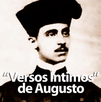 augusto-dos-anjos-2