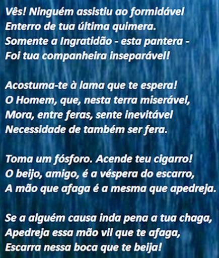 augusto-dos-anjos