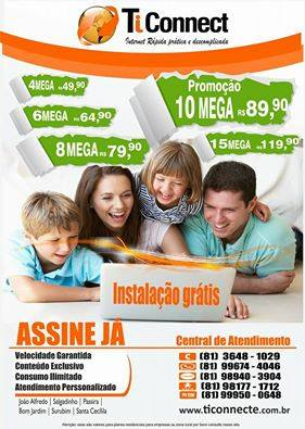 13907047_847826498694148_7189255822920950797_n