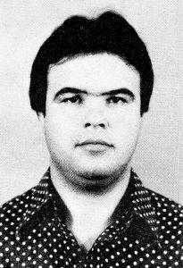 1985kmj