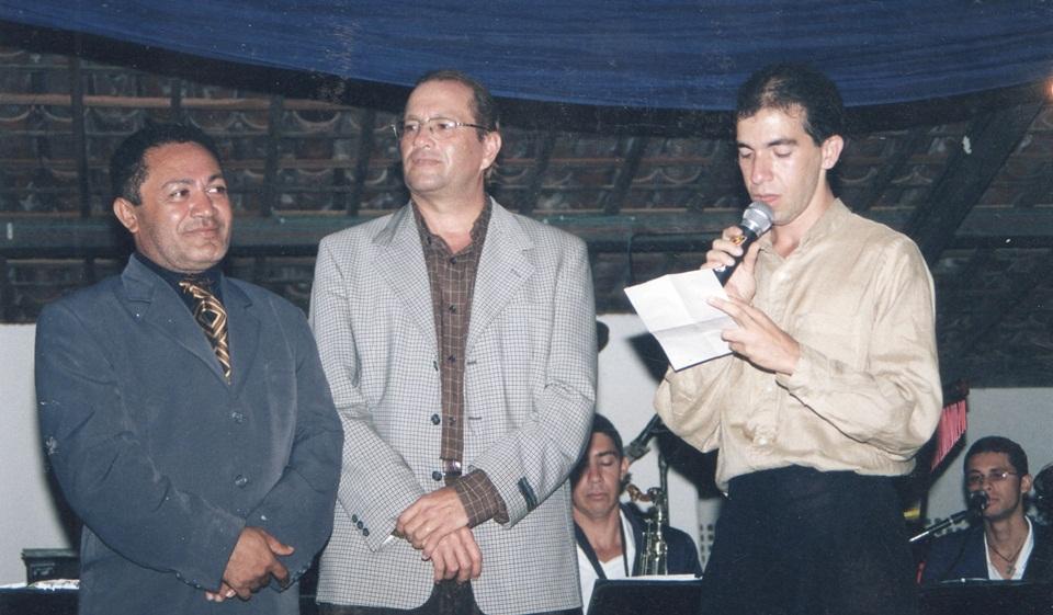 2002fsdf