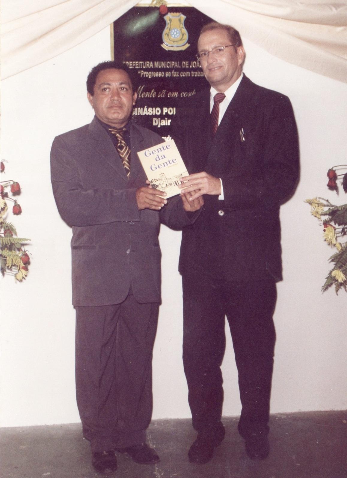 2002mjn