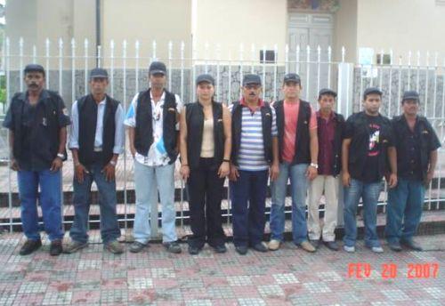 2007frde