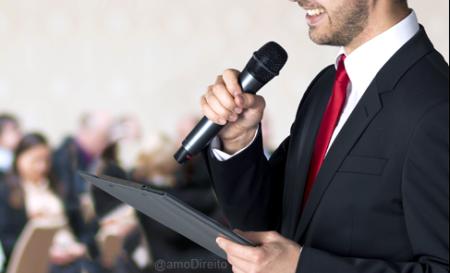 falando-em-publico